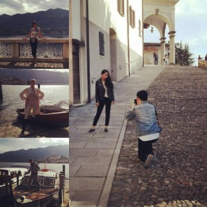 chinese-fashion-blogger-backstage_orta-san-giulio