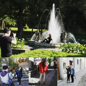 foto-shooting-fashionblogger-presso-villa-taranto
