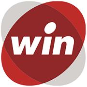 WIN-Project